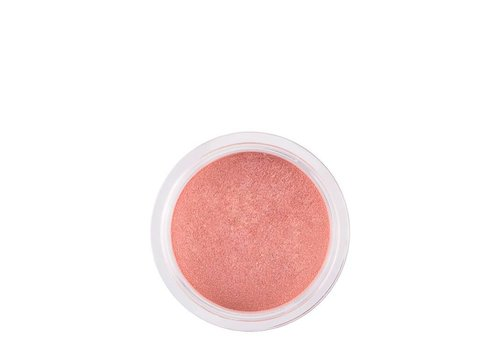 Sigma Beauty Loose Shimmer Bedazzle