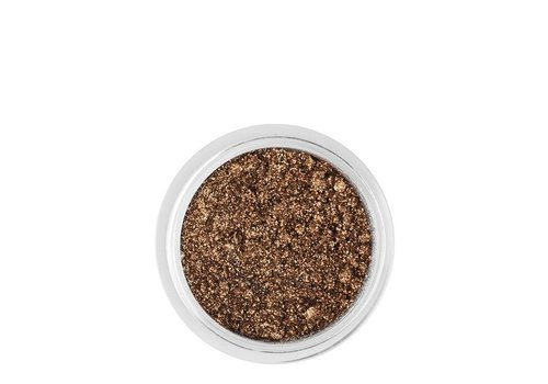 Sigma Beauty Loose Shimmer Midsummer