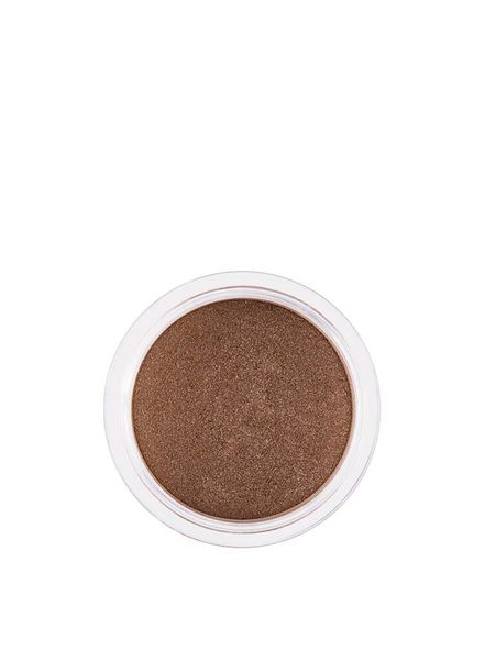 Sigma Beauty Sigma Stellar Glow Collection Loose Shimmer Transpose