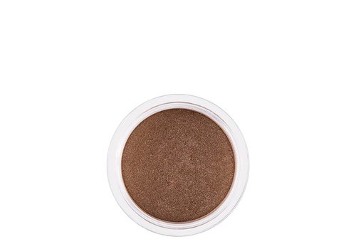 Sigma Beauty Loose Shimmer Transpose