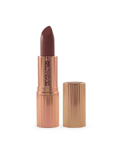 Makeup Revolution Makeup Revolution Renaissance Lipstick Prime