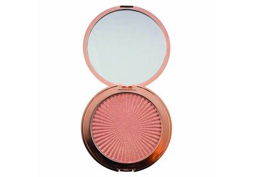 Makeup Revolution Skin Kiss Peach Kiss