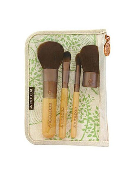 Ecotools Ecotools Travel Collection