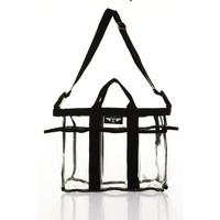 KatKit Location Set Bag