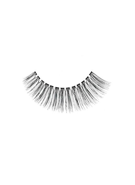 Red Cherry Red Cherry Basic Lashes #218 Bentley