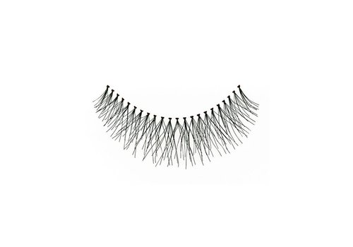 Red Cherry Basic Lashes #747S Primrose