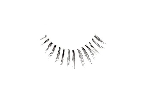 Red Cherry Basic Lashes #13 Bones