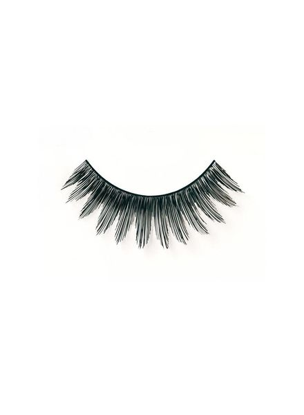 Red Cherry Red Cherry Dramatic Lashes #28 Lottie