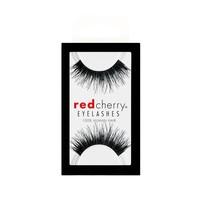 Red Cherry Dramatic Lashes #102 Chakra