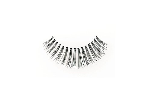 Red Cherry Basic Lashes #103 Lelaina