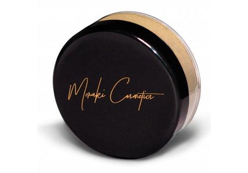Meraki Highlighter Powder Cybele