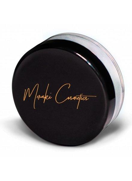Meraki Meraki Cosmetics Colour Shifting Loose Highlighter Powder Selene