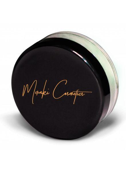 Meraki Meraki Cosmetics Colour Shifting Loose Highlighter Powder Aurora