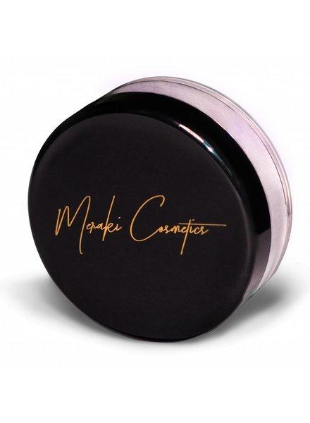 Meraki Meraki Cosmetics Colour Shifting Loose Highlighter Powder Hypnos