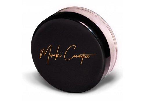 Meraki Highlighter Powder Aphrodite