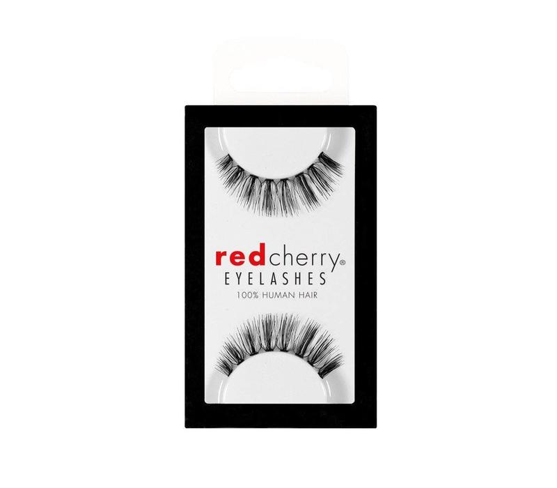 Red Cherry Basic Lashes #110 Molla