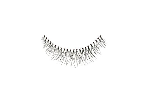 Red Cherry Under Eye Lashes #747U Peony