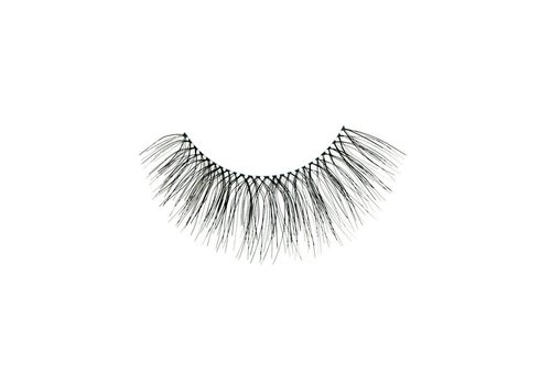 Red Cherry Dramatic Lashes #107 Frankie