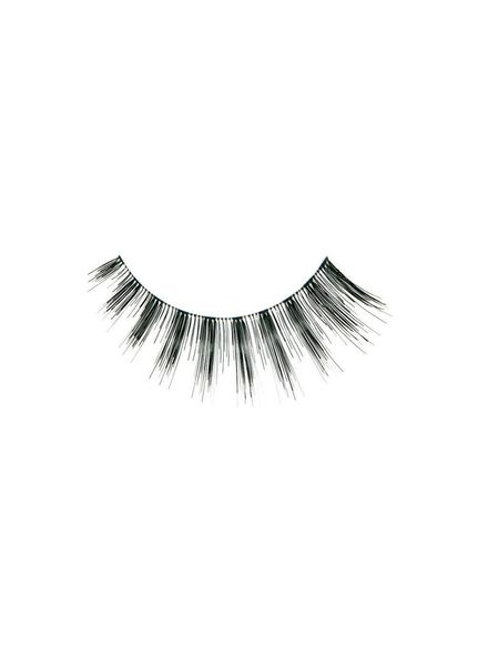 Red Cherry Red Cherry Dramatic Lashes #106 Coco