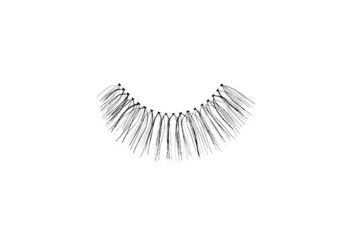 Red Cherry Basic Lashes #412 Dylan