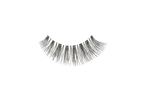 Red Cherry Basic Lashes #415 Ivy