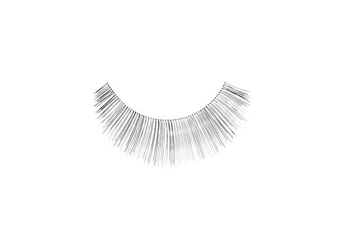 Red Cherry Basic Lashes #606 Annabelle