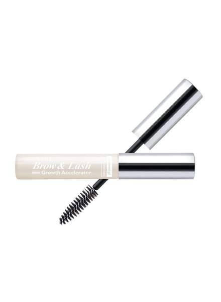 Ardell Lashes Ardell Brow & Lash Growth Accelerator