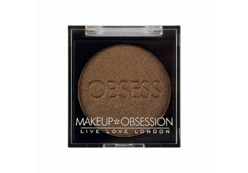 Makeup Obsession Eyeshadow Refill ES152 Dark Angel