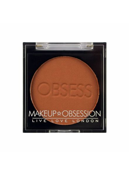 Makeup Obsession Makeup Obsession Eyeshadow Refill ES161 Paris