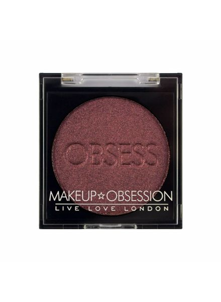 Makeup Obsession Makeup Obsession Eyeshadow Refill ES172 Mulberry
