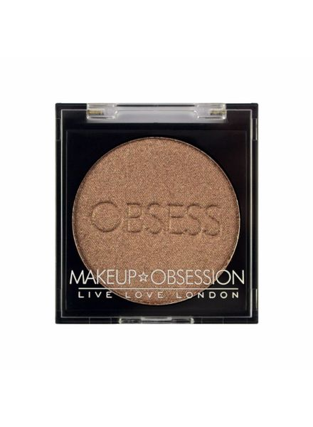 Makeup Obsession Makeup Obsession Eyeshadow Refill ES175 LA