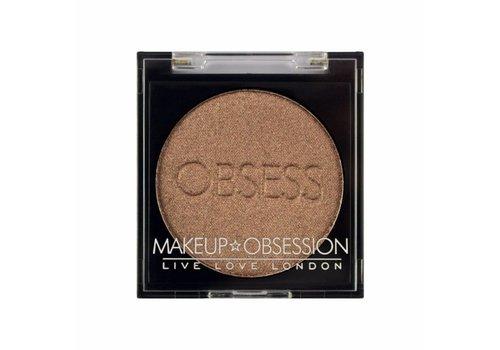 Makeup Obsession Eyeshadow Refill ES175 LA