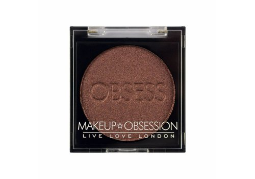 Makeup Obsession Eyeshadow Refill ES179 Solstice