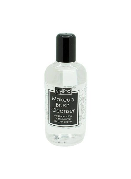 StylPro StylPro Makeup Brush Cleanser Solution