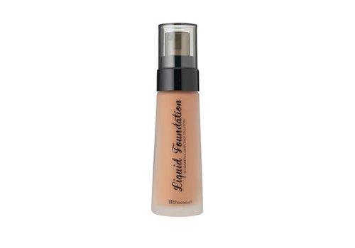BH Cosmetics Foundation Hazelnut