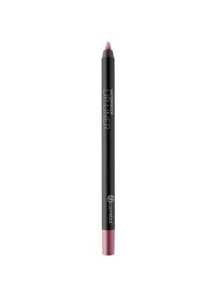 BH Cosmetics BH Cosmetics Waterproof Lip Liner Muse