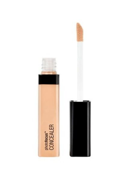 Wet n Wild Wet 'n Wild Photo Focus Concealer Light / Medium Beige