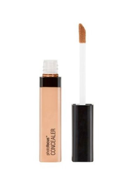 Wet n Wild Wet 'n Wild Photo Focus Concealer Medium Peach