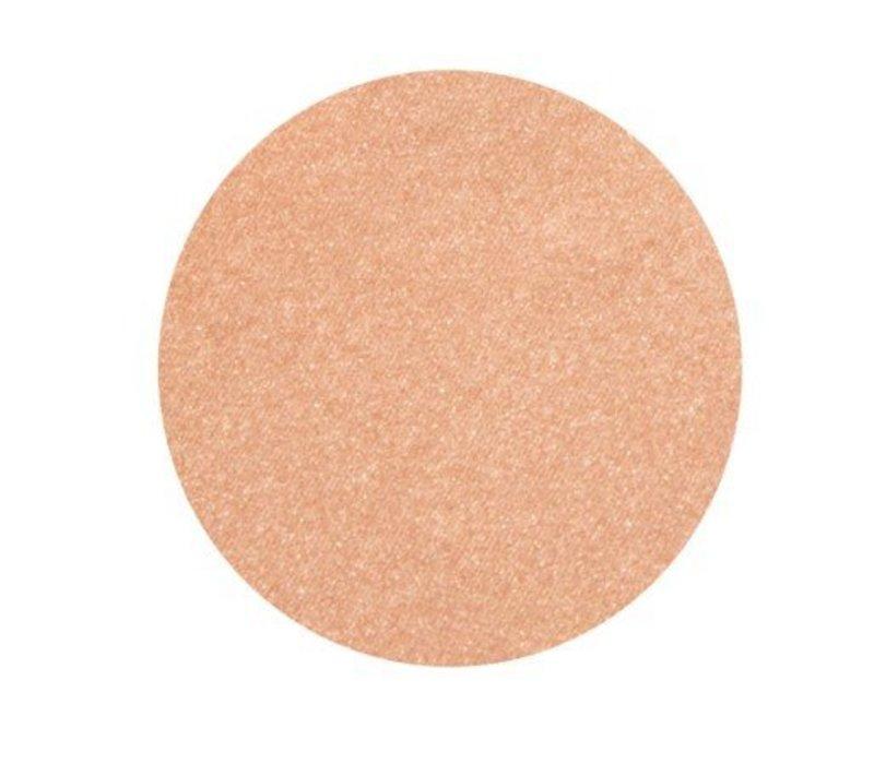 BH Cosmetics Satin Bronzers Natural Finish Bronzer Tranquil Tan