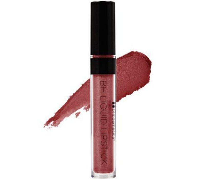 BH Cosmetics Metallic Liquid Lipstick Lovey