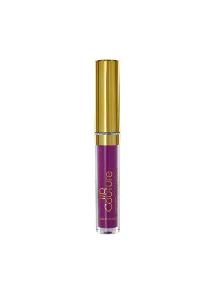 LA Splash LA Splash Lip Couture Criminal