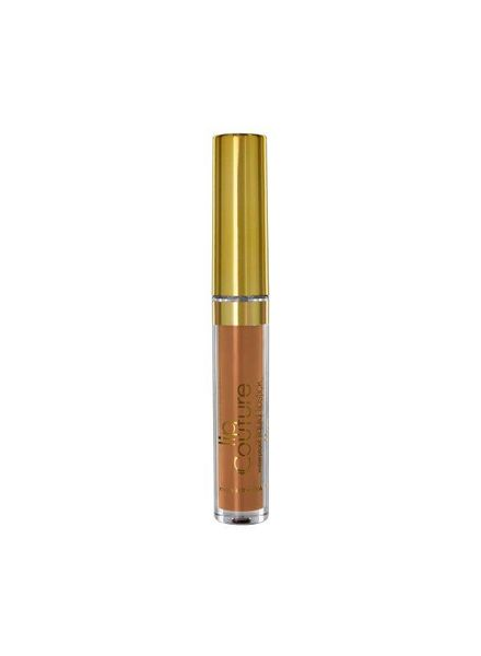 LA Splash LA Splash Lip Couture Honey Blonde