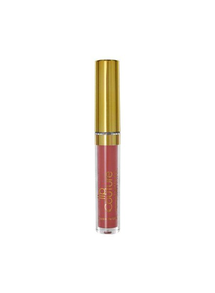 LA Splash LA Splash Lip Couture Rose Garden