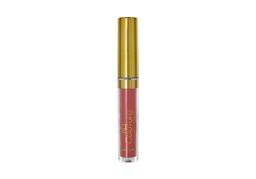 LA Splash Lip Couture Rose Garden