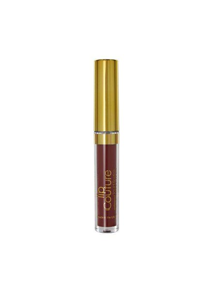 LA Splash LA Splash Lip Couture Untamed