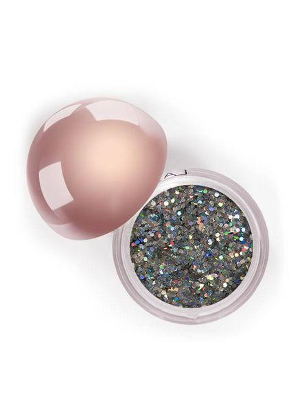 LA Splash LA Splash Crystalized Glitter Thistle