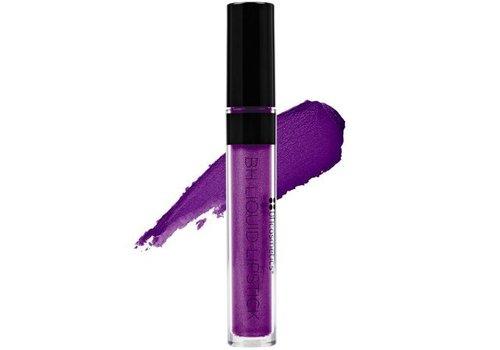 BH Cosmetics Metallic Liquid Lipstick Lucinda
