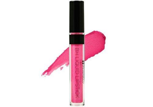 BH Cosmetics Metallic Liquid Lipstick Mary Ann