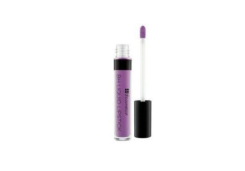 BH Cosmetics Matte Liquid Lipstick Gladys