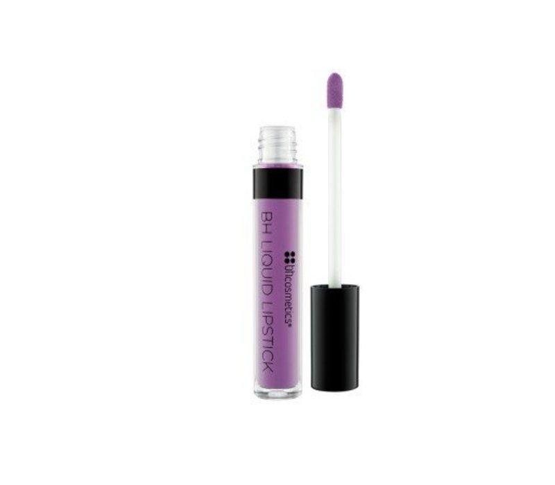 BH Cosmetics BH Liquid Lipstick Long-Wearing Matte Lipstick Gladys